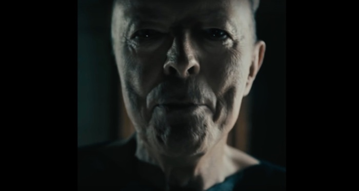 Remembering Bowie: <i>'I'm not a pop star… I'm a blackstar'</i>