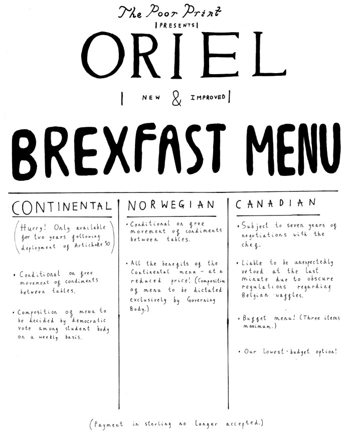 Waygoood - Brexfast Menu (with cheeky digital editing2).jpg