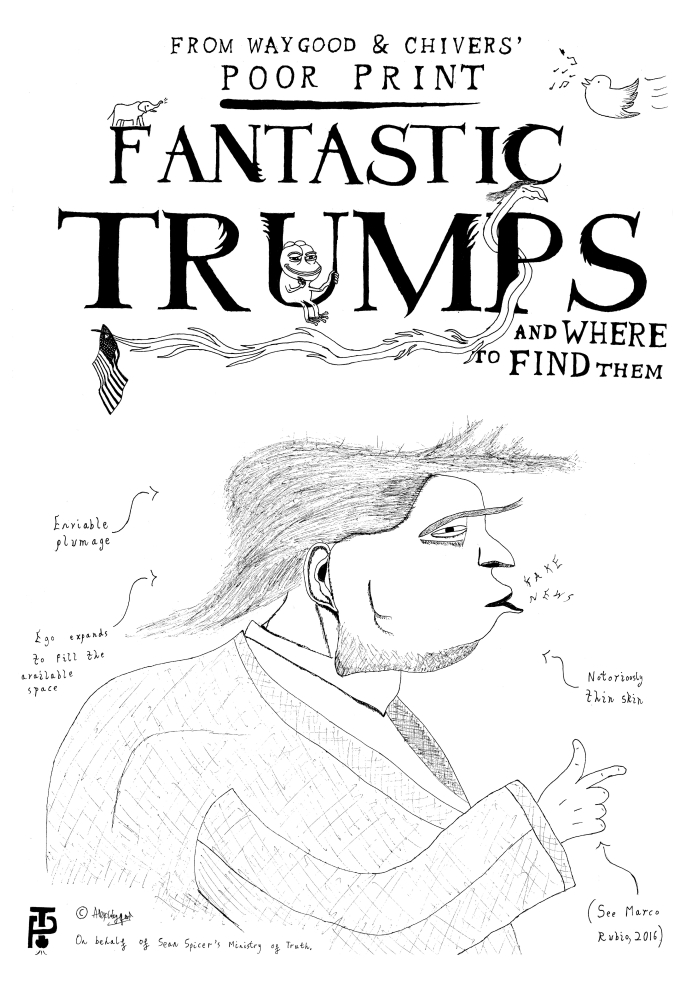 Fantastic Trumps and Where to Find Them FINAL.jpg