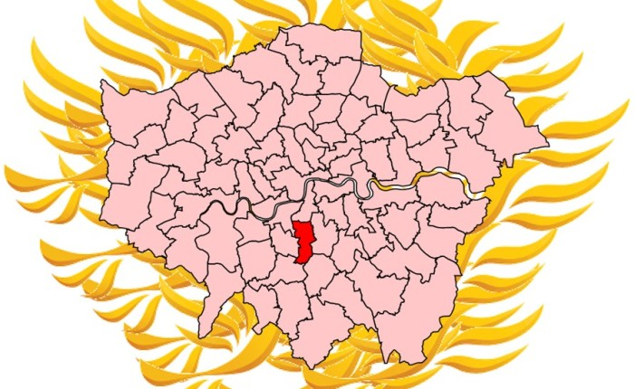 Could the Lib Dems Win Streatham (and/or the Country)?