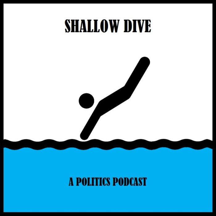 cropped-shallow-dive-logo-v2